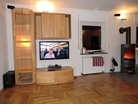 november 2011. Black Bedroom Furniture Sets. Home Design Ideas