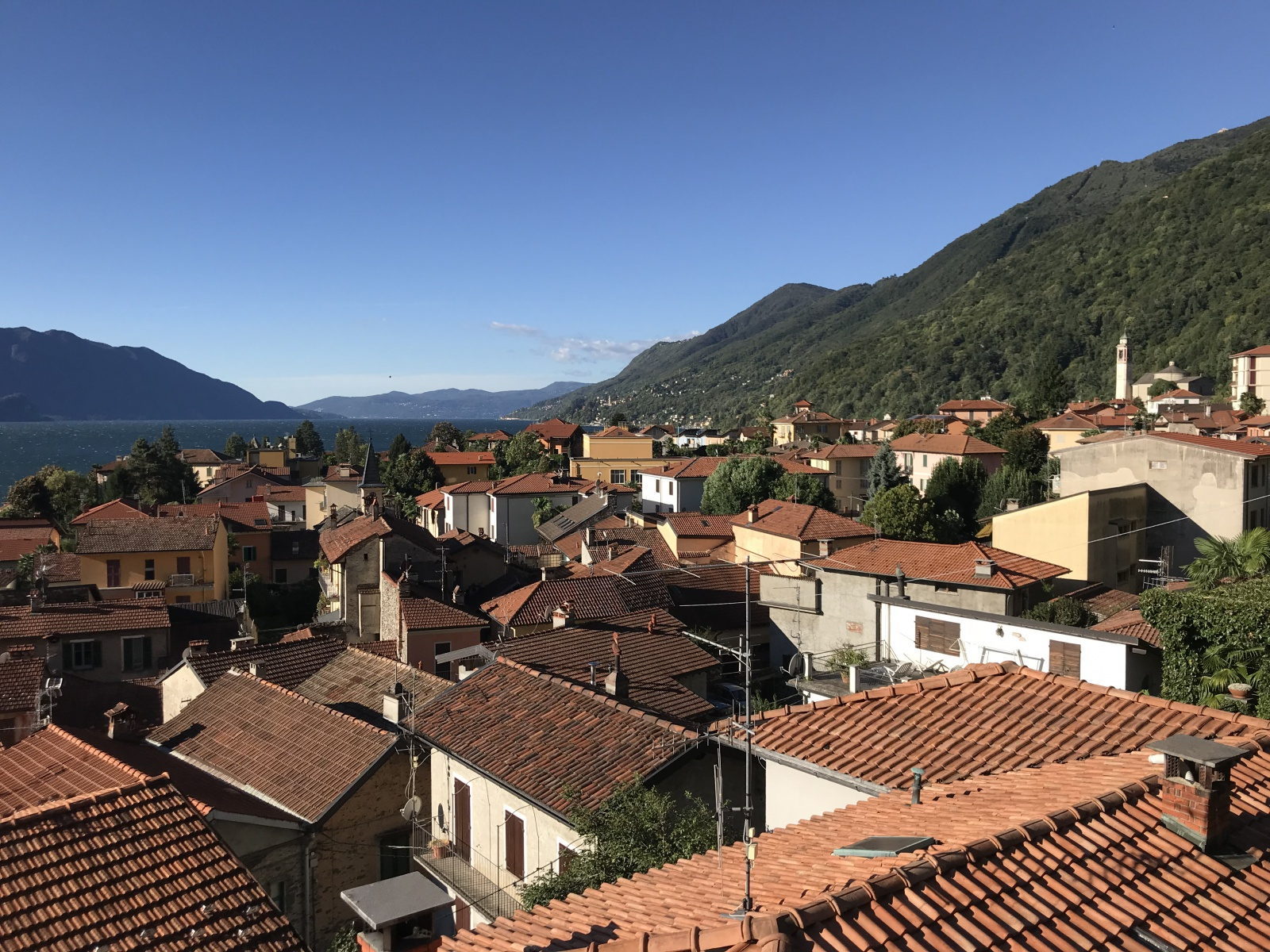 2018-09-24_Cannobio0044