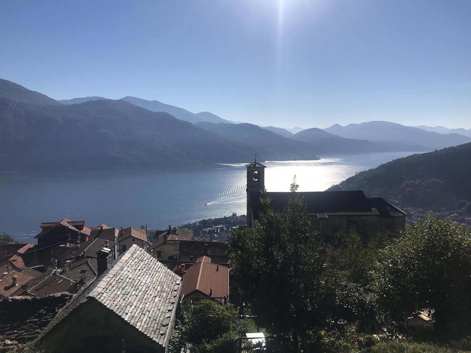 2018-09-27_Cannobio0110